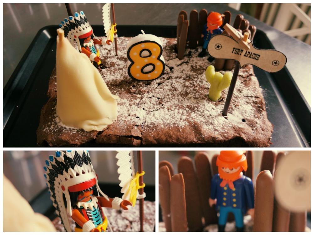 anniversaire cowboy 4