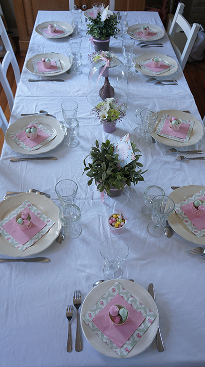 deco-table-pâques 7