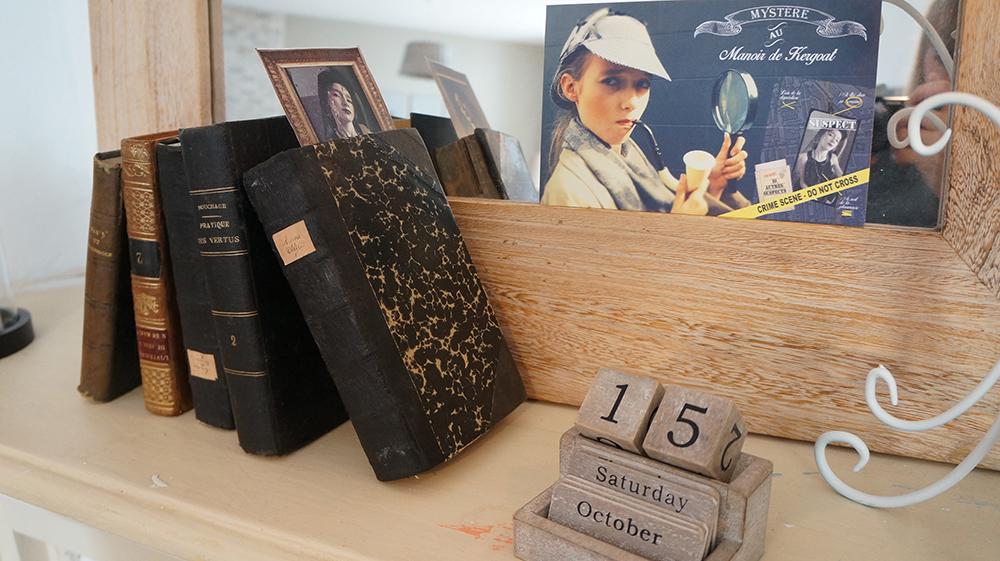 theme-anniversaire-sherlock-holmes-mystere-au-manoir-de-kergoat-23