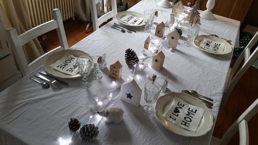 deco-table-de-noel-2015-16